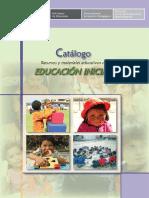 catalogo_recursos_inicial_peru.pdf