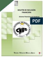 Boletin Inclusion Financiera 2013.pdf