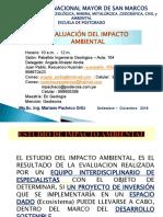 EIAs_ Guia Para Evaluar Proyectos Mineros
