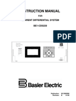 Basler (Transformer)