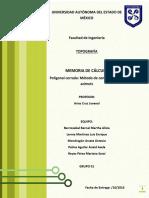 METODO-DE-AZIMUT.docx