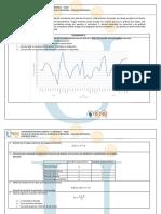 Ejercicios y Graficas CALC DIF JAVIER UNAD- Tarea 1 (1)
