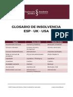 1 Cuadro Comparativo Codigo Civil Codigo Civil y Comercial