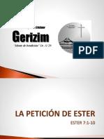 7_la Petición de Ester