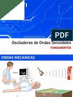 T01 Ondas senoidales Capacitor Inductor.ppt