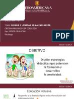 Diapositivas Semana 6