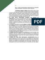Ventajas y desventajas.docx