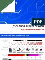 T02 Osciladores Puente Wien & Desfase RC.pdf