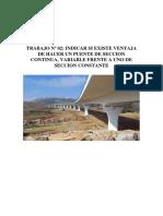 TRABAJO puentes.docx