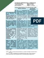 Análisis Herramientas y Toffler Tarea4.docx