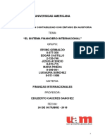 Grupo 1-Sistema Financiero Internacional