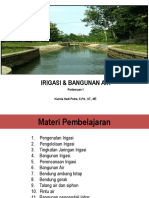 Irigasi & BA, 1.pdf