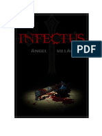 Infectus -Angel Villan