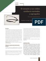 kortkoff.pdf