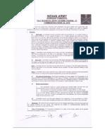 TES_41.pdf