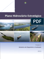 DIAGNOSTICO_AVALIACAO.pdf