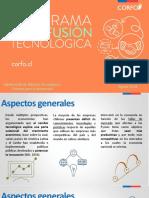 PresentacionPDT_TallerDeOrientacion