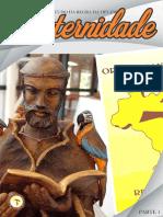 Apostila Regra e SEI.pdf