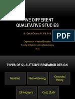 23665_Types of Qualitative Design - DO