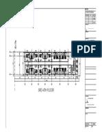 kien truc.8x40m.2nd floor.mail-Model.pdf