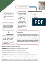 Estabilización Mapa Equipos Utilizados en La Estabilización de Suelos