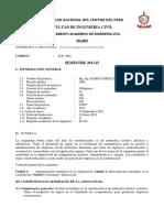 Silabo Gestión TC2011-I