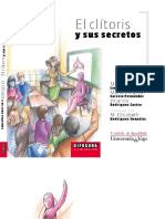 El_Clitoris_y_sus_secretos_definitiva_web.pdf