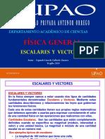 ESCALARES Y VECTORES.pptx
