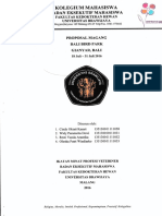Proposal Magang Brawijaya.pdf