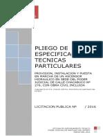 1f2d6-Pliego-Instalacion-Ascensor-Sede-Chacabuco.doc