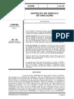 N-2555 petrobras.pdf