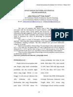 175-315-1-SM.pdf