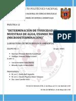 185241436-Practica-11-1