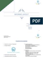Informe Layout.pdf