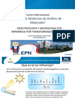 ftir-politecnica-curso-1281771977-phpapp02.pdf
