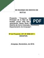 Plan-de-Manejo-de-Desvio-de-Rutas.docx