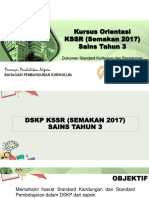 04-DSKP Sains Tahun 3