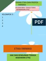 IPEP-KELOMPOK 3.pptx