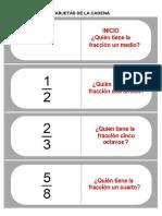 tarjetas-de-la-cadena.pdf