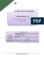 298532460 INFORME 7 Mecanica de Solidos