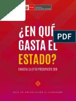 ley_presupuesto_2018 Marco General.pdf