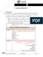 Organización y Gestión Por Procesos_PA1