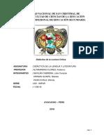 DIDACTICA DE LA LECTURA CRÍTICA.docx