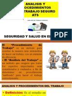 ANALISIS Y PROCEDIMIENTO DE TRABAJO SEGURO.pdf