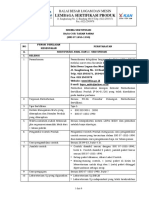 31_RL_SS_Baja Cor Tahan Panas rev2_mil1_2.pdf