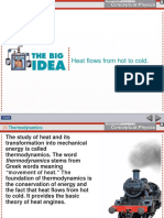 Ch24 Thermodynamics