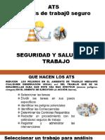 ATS ANALISIS DE TRABAJO SEGURO.pdf