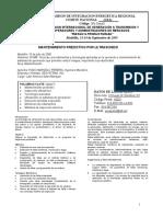 ULTRSONIDO APLIC AL MANTTO.pdf