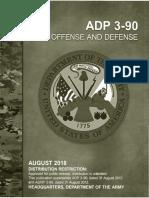 ADP 3-90 (18)
