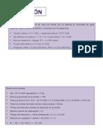 Diapos Fluidos Aplicacion (Calculos)